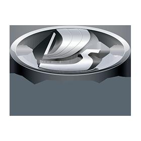 LADA (ВАЗ)