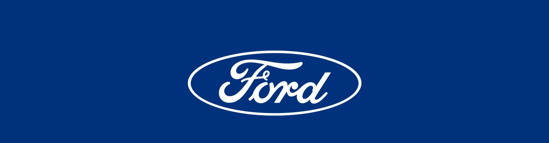 Автокласс Центр Ford