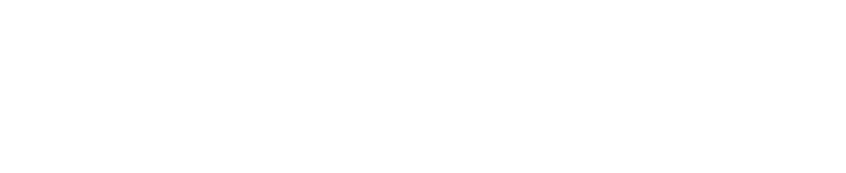 Группа компаний Автокласс